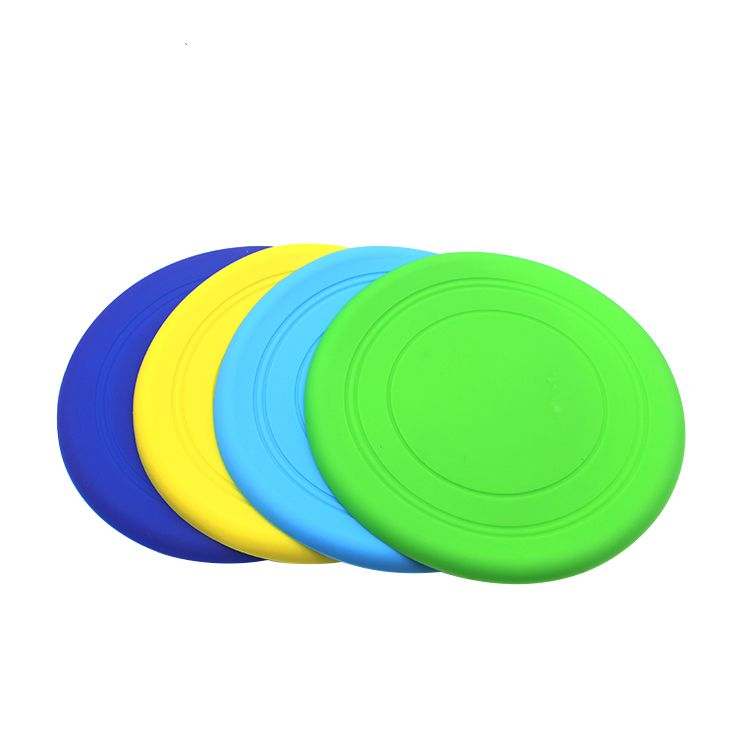 Factory Promotional Custom Flying Disc