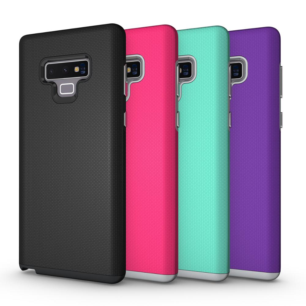 Latest Note 9 Mobile Phone, Wholesale Android Phone For Samsung Note 9 Case