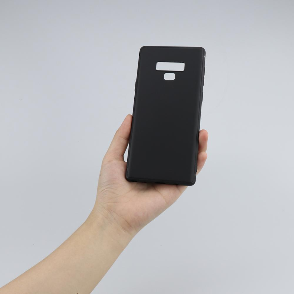 wholesale,cellphone case for samsung galaxy note 9 back cover,