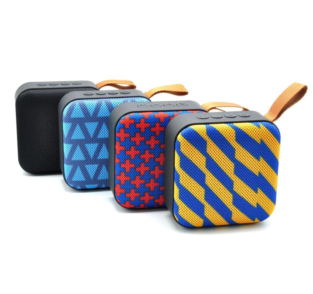 mini wireless bluetooth speaker jean outdoor wireless mini speaker