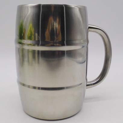 stainless steel beer mug,wholesale