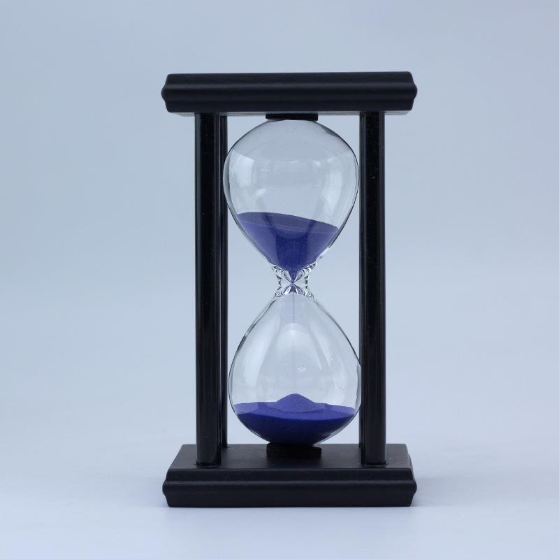 60 min sand clock