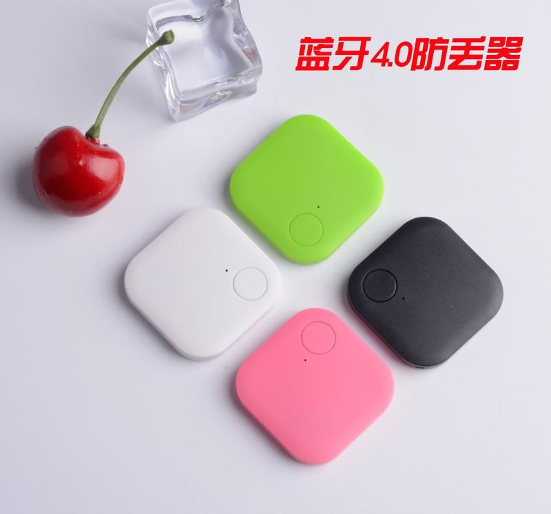New Products Bluetooth Tracker Clapping Key, tile key finder for selfie stick