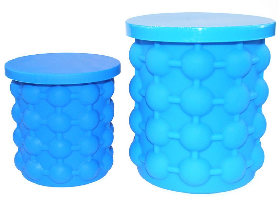 silicone ice bucket,ice cube maker silicone,silicone ice maker