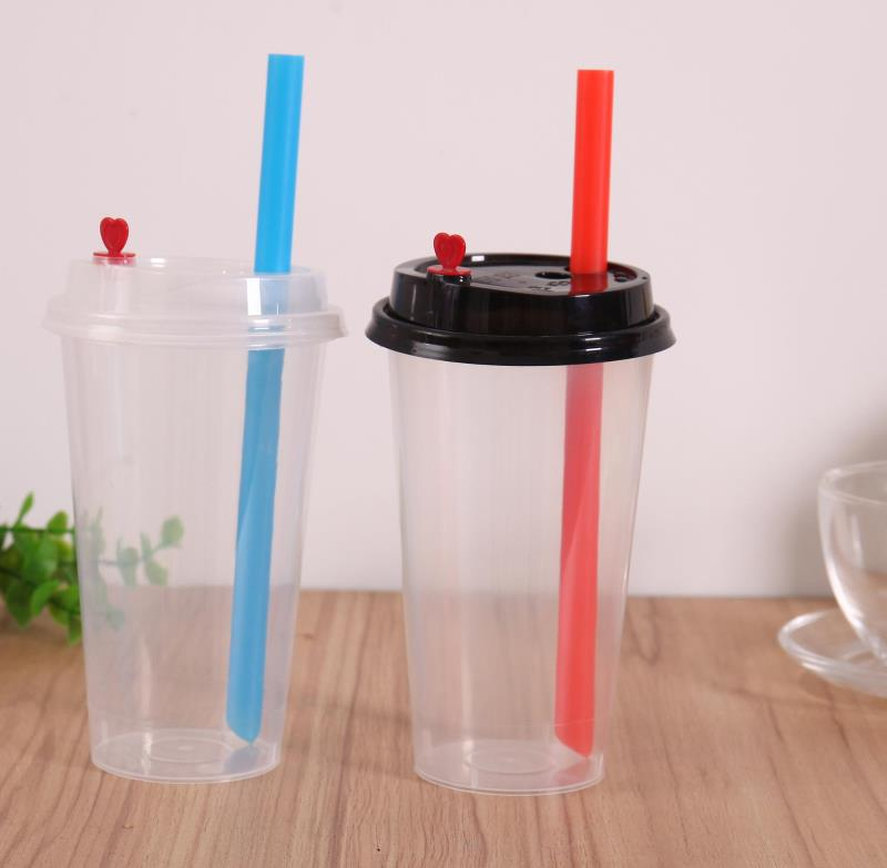 750ml China factory direct PP injection wholesale