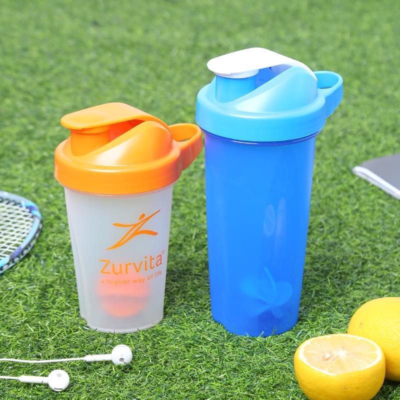 custom wholesale whey protein shaker, bpa free gym fitness shaker bottle