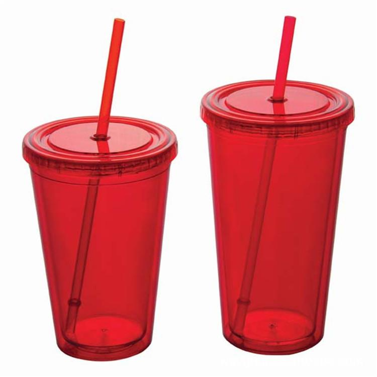 Plastic Cups Wholesale - custom Plastic Cups