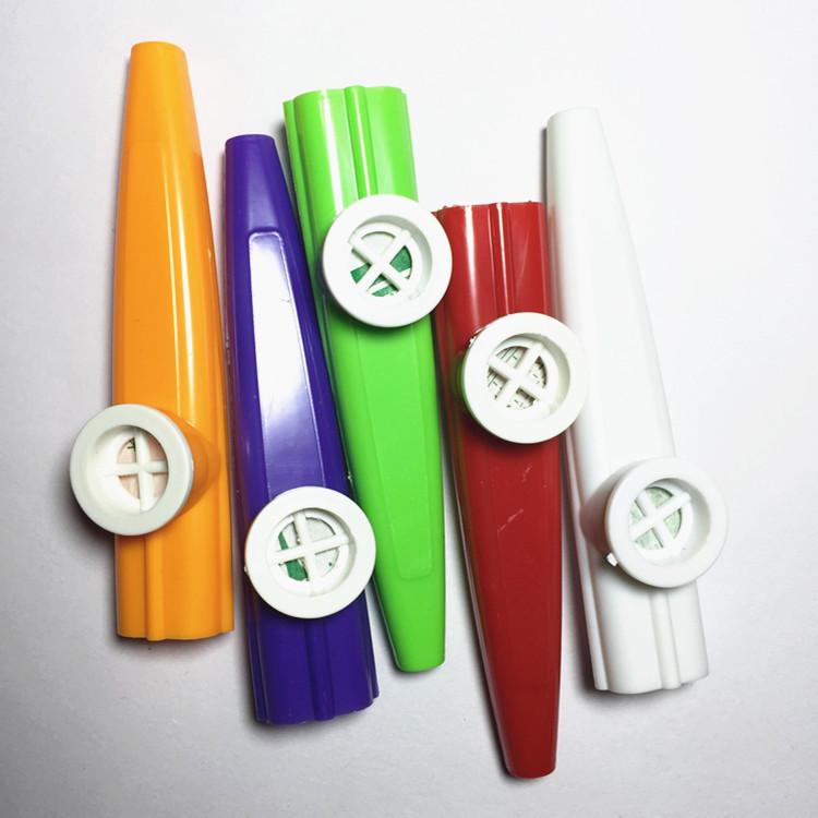Wholesale Promotion Kazoo,Custom Kazoo,Plastic Kazoo