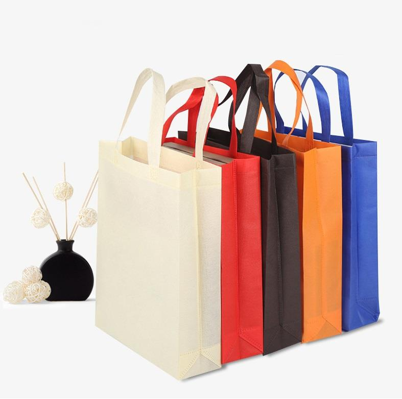 Non-woven ECO Shopping Bag