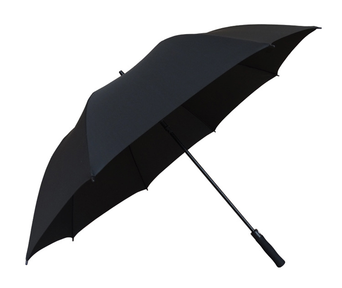 wholesale Golf Umbrella
