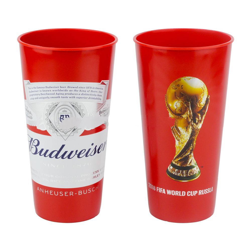 32oz plastic stadium cup,reusable custom cup