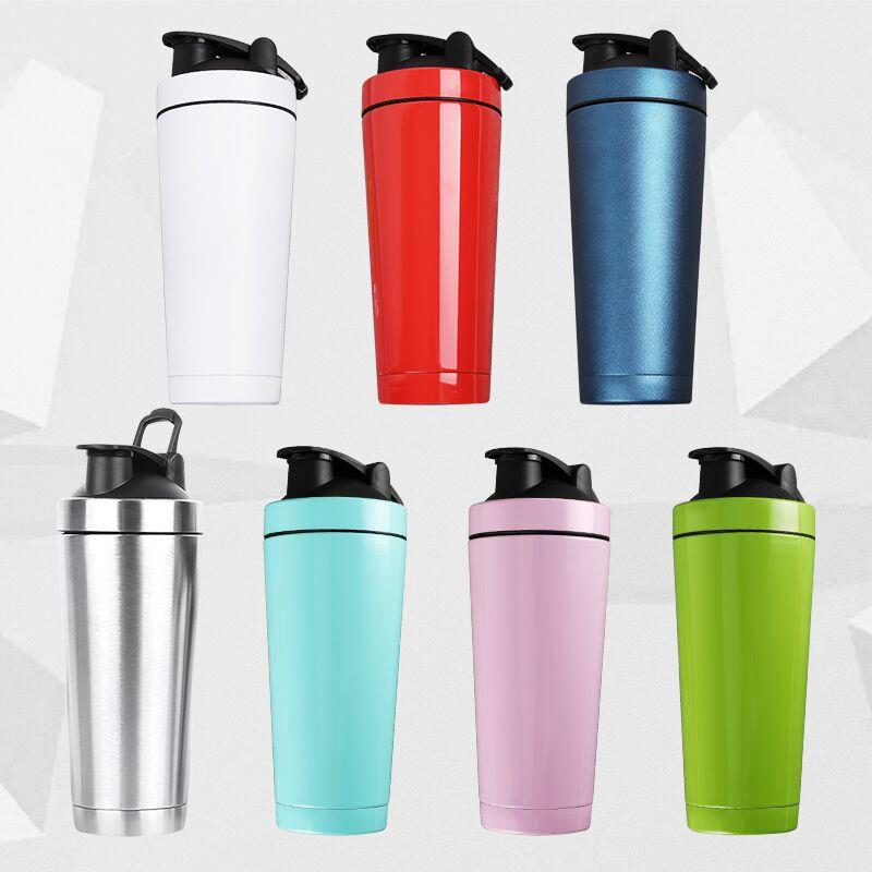 Promotion Sport Drink Bottle,Insulated Stainless Steel Water Bottle