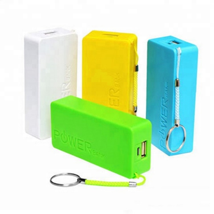 Mobile Power bank,wholesale portalble power bank