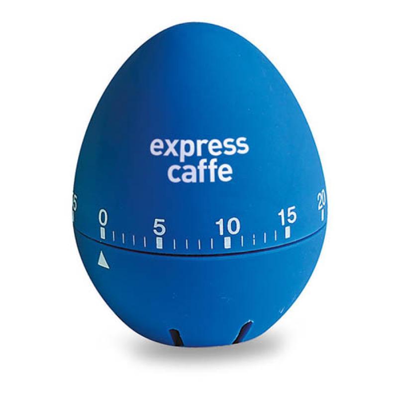 Coloured Egg Kitchen Timer,Plastic colorful Easter Egg shape timer