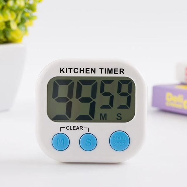 promotional chicken shape kitchen Timer