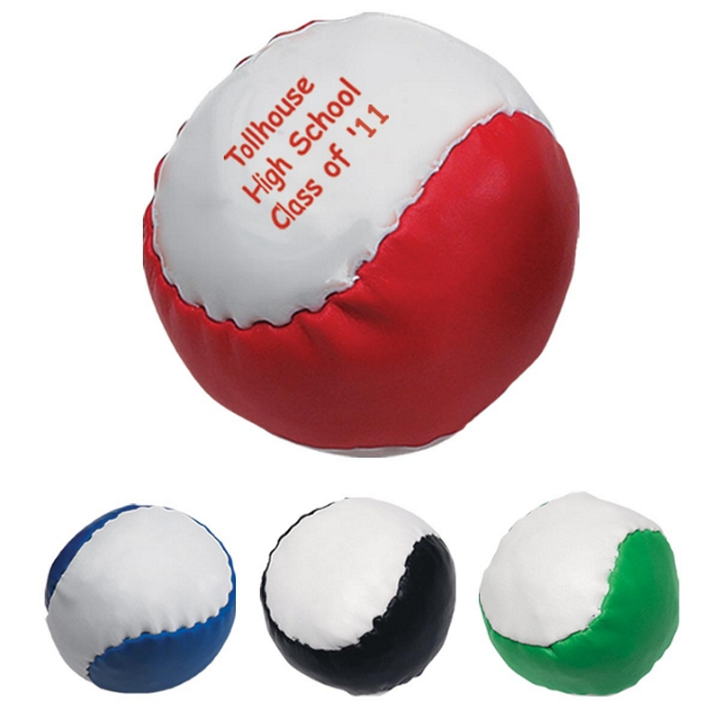 Promotional Toy Style hacky sack