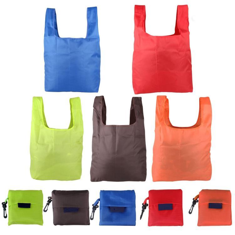 4c961f50412 Folding Shopping Bags Wholesale - custom Folding Shopping Bags