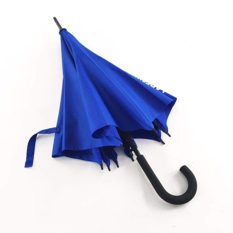 promotional umbrella with printing customize logo