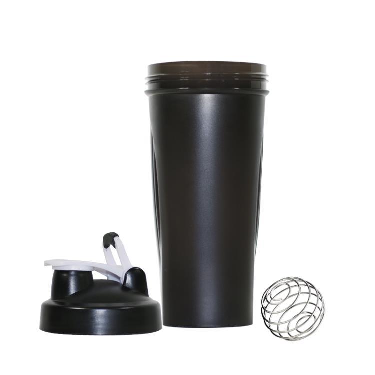 Manufacture personalized joyshak protein shaker bottle