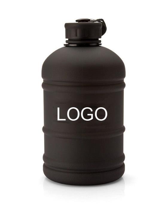 1.89L Water Jug,Sports Water bottle