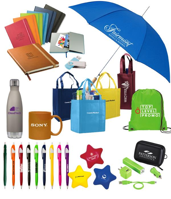 Gift Items For 2020 Small MOQ Cheap Promotional Item Logo Gift Customized Promotional Gift