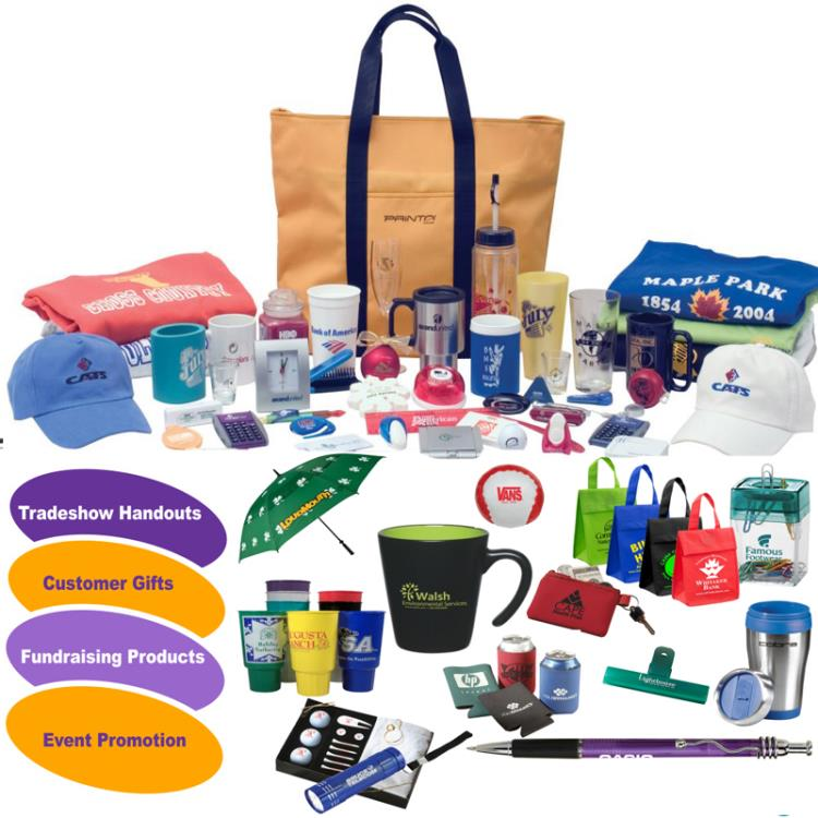 Promotional items with logo,Cheap Logo Customized Promotional Gifts Items Wholesale