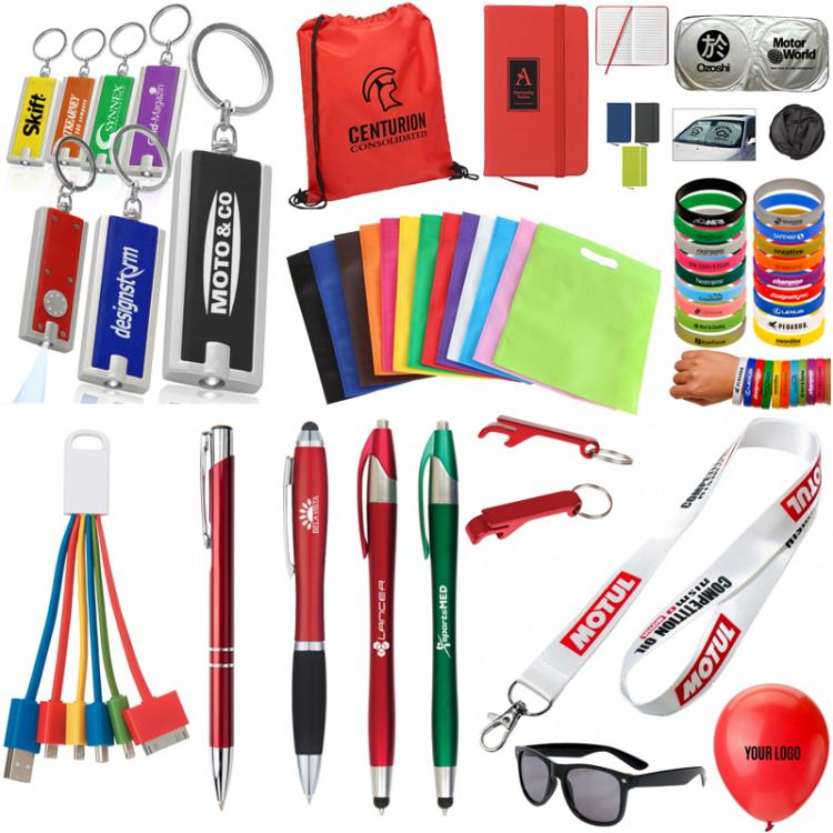 Customized Promotional Item/Promotional Product/Customized Logo Promotional Gift