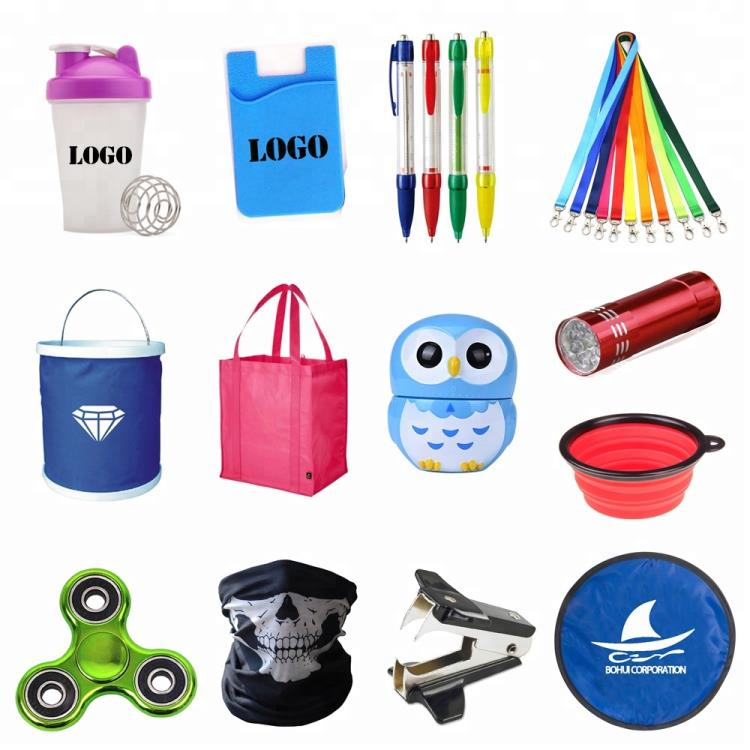 Customizable customers Ideas 2018 custom cool promotional gifts for business company