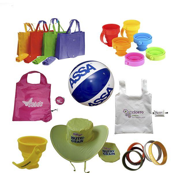 2018 Logo Customized gifts promotional advertising item