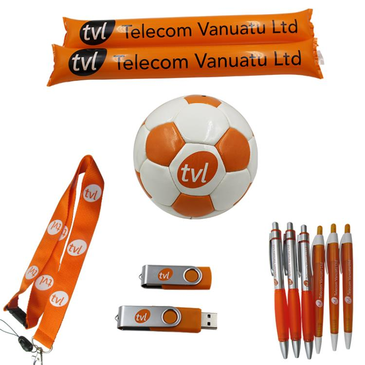 Customized Promotion Gifts cheap promotional items with logo
