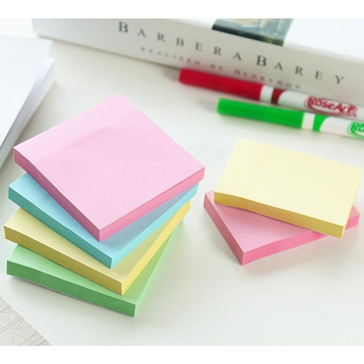 Colorful Sticky Notes Post It Notes Sticky,Custom Sticky Note