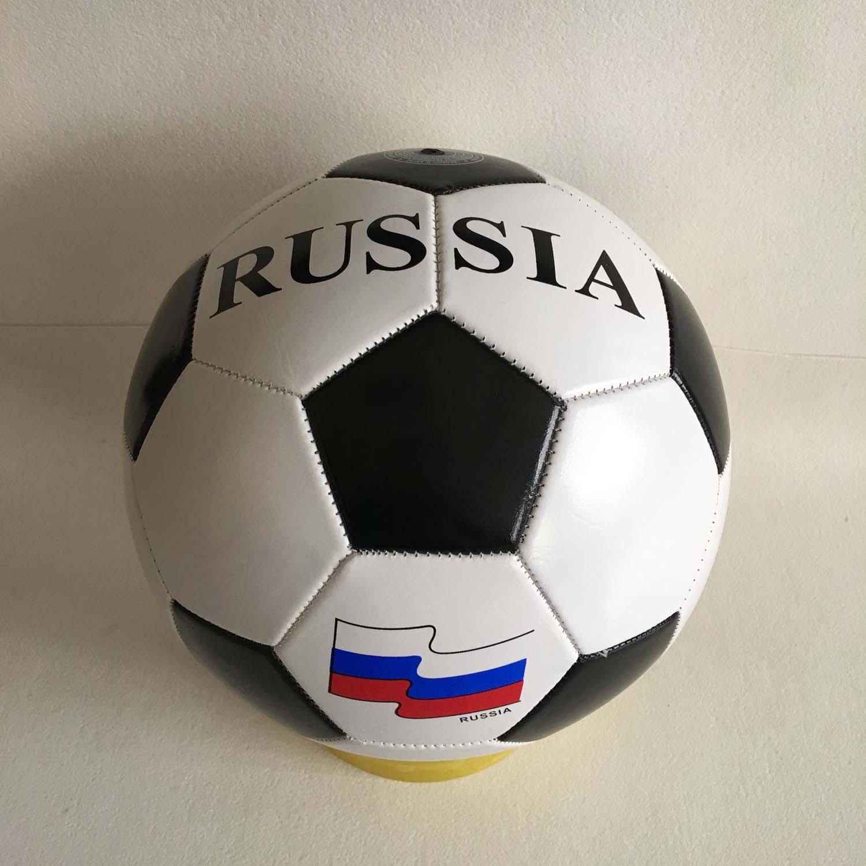 PVC football 22cm Size 5#