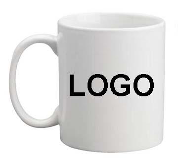 Custom ceramics Mug