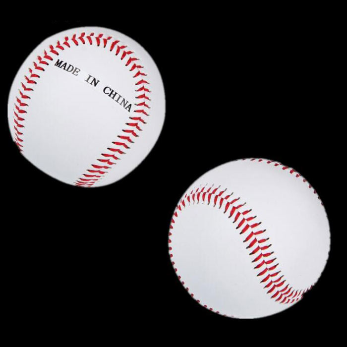 PVC soft baseball,stuffed stress balls