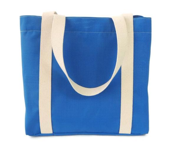 Promotion Custom logo slogan Cheap Shopping plain Cotton Canvas bag