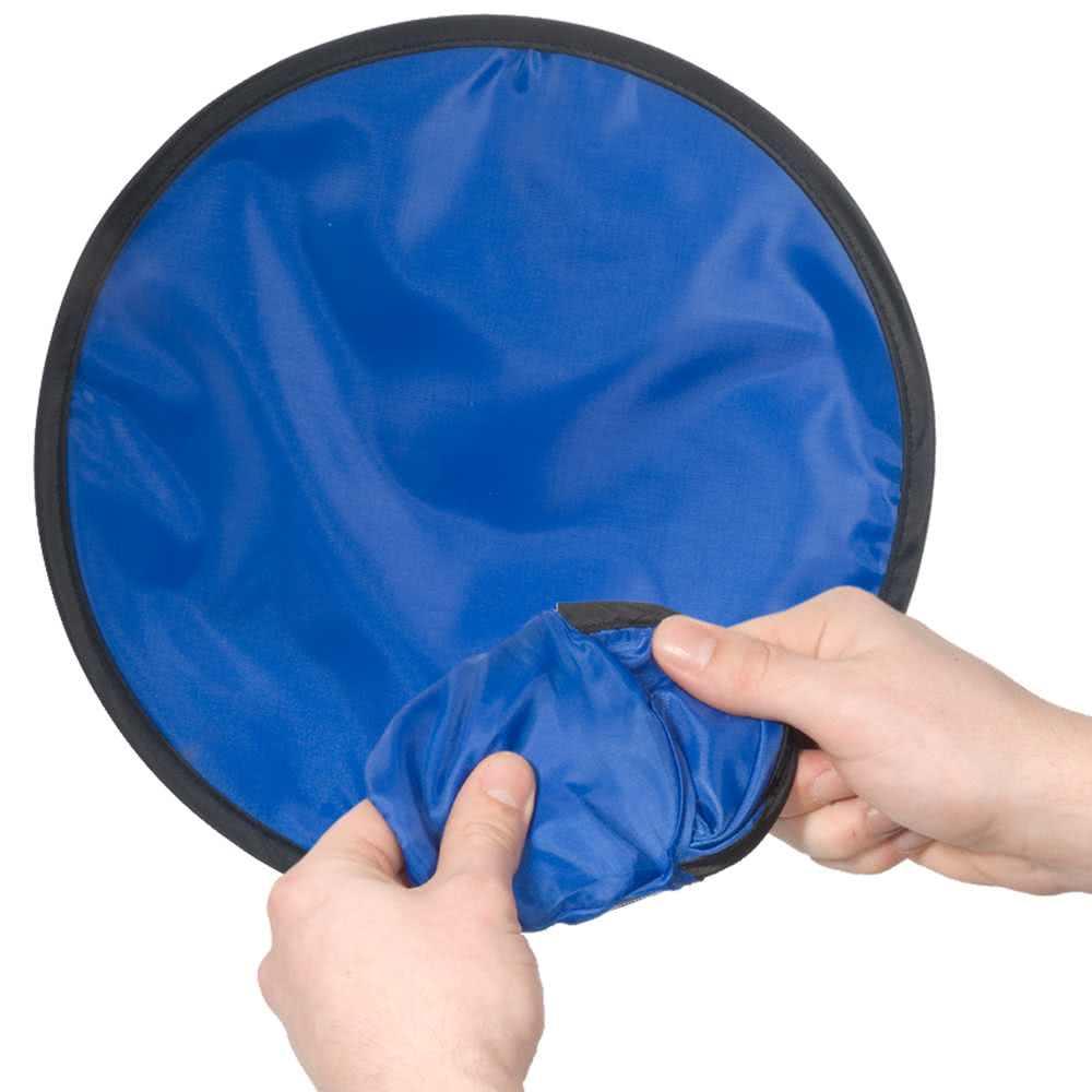Custom Foldable Flying Disc