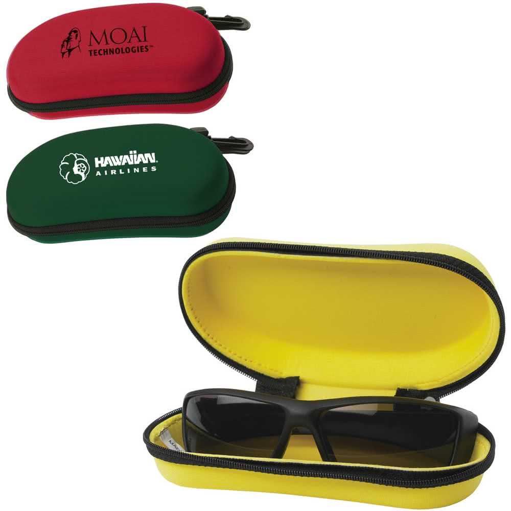 eyeglasses case glasses portable glasses case