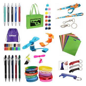 Cheap Customized Promotional Item,Promotional Product With Logo,Customized Promotional Gift