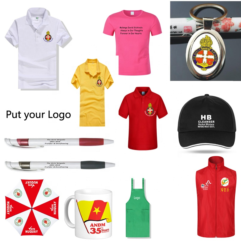 marketing gift items promotion gift