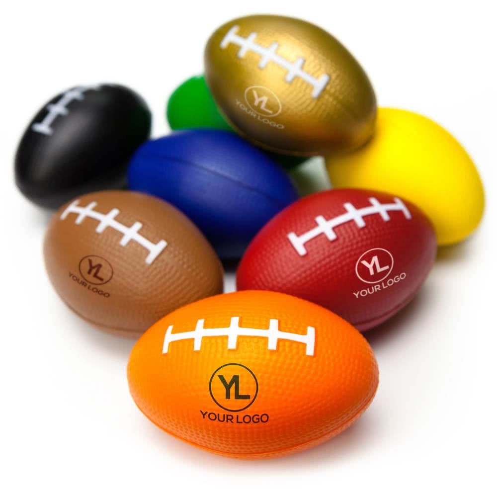 PU stress reliever PU stress ball PU stress toys
