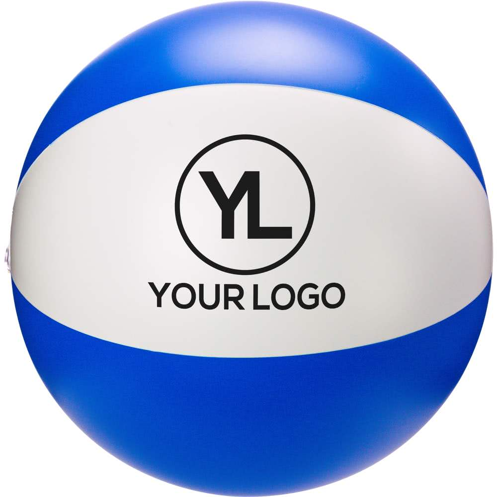 Promotional Cheap PVC Inflatable Beach Ball
