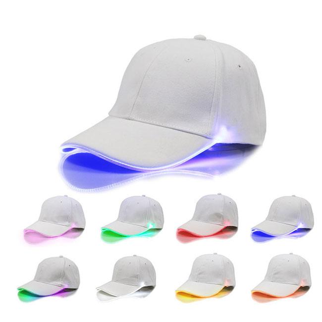 baseball kid cap reverse the flash hat black