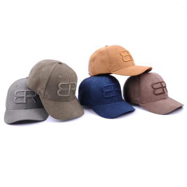 Wholesale Embroidery Custom Cap