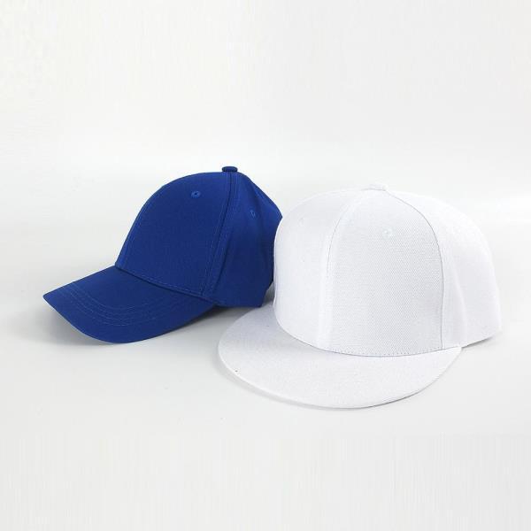 Custom logo design mens fashion sporting baseball caps with cotto