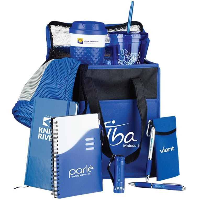 Promotional Items, Promotional Production, Logo Promotional Gifts