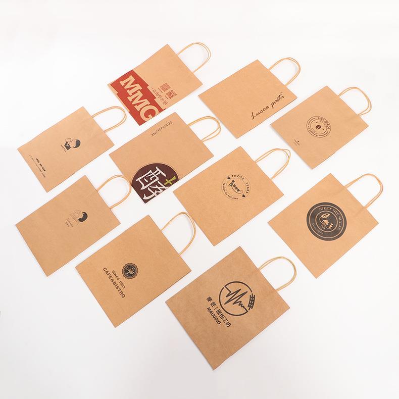 Cheap custom paper