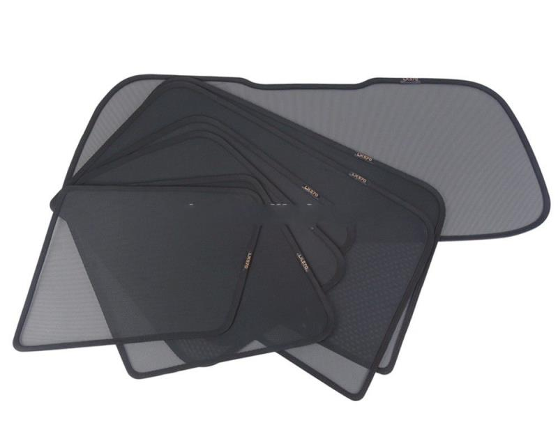 Best selling Magnetic Car Sun Shade