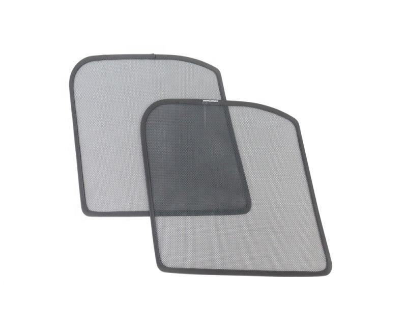 Factory price customized magnet car sunshade for Land Cruiser