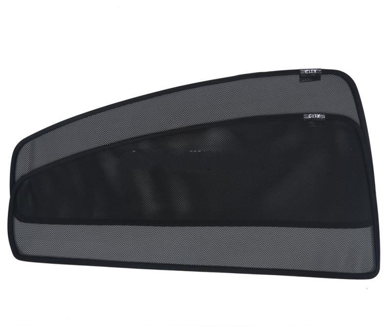 2019 car magnet sunshade, mesh curtain,clip sunshade for BM W X4