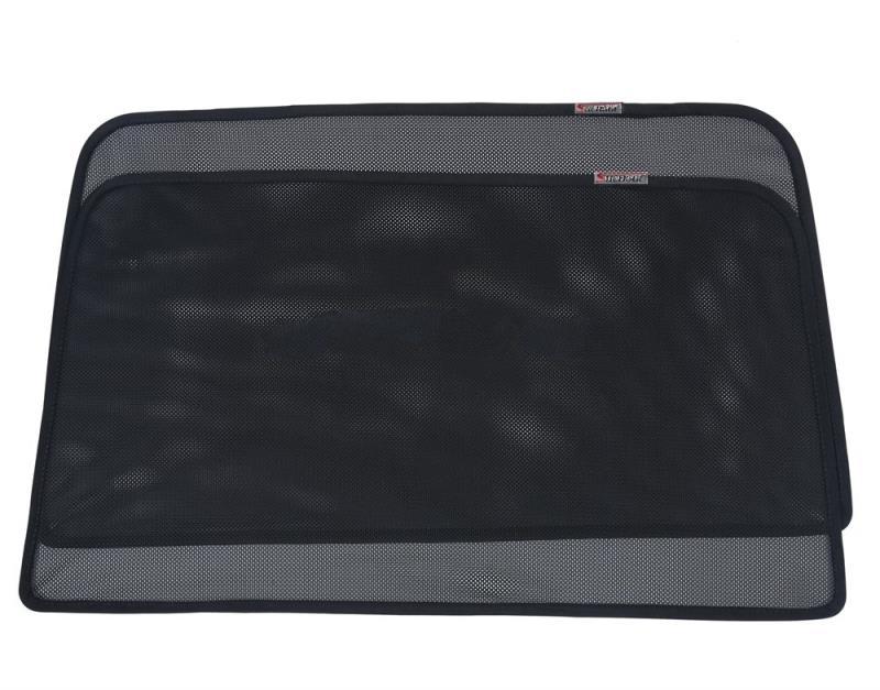 customize car foil sunshade for toyot a Alphard30